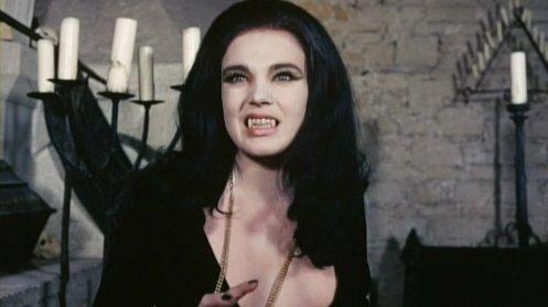 Vampire-Happening-1971