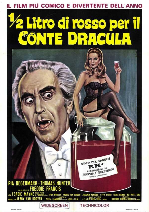 the vampire happening � west germany 1971 � horrorpedia