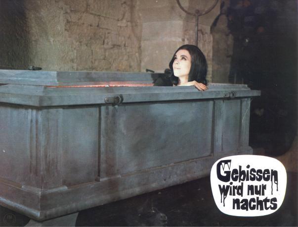 vampire_happening_glc_04