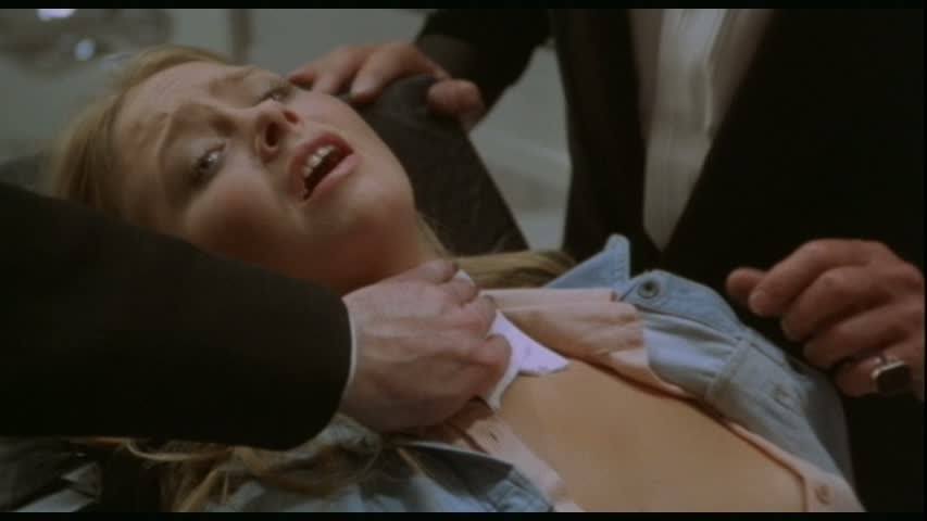 vampira aka old dracula uk 1974 updated with new review and party clip horrorpedia