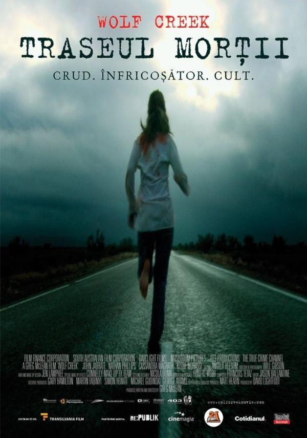 wolf creek � australia 2005 � horrorpedia