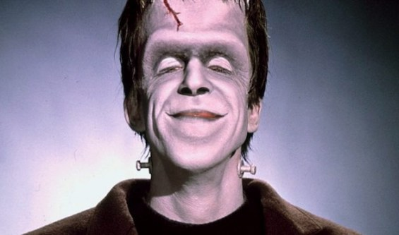 04-The-Munsters