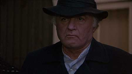 American-Gothic-1988-movie-5
