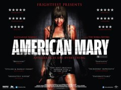american-mary_theatrical_quad_w-1024x768