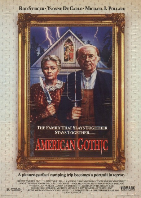 american%20gothic%20vhs%20ad