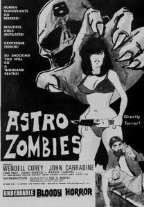 astro zombies2