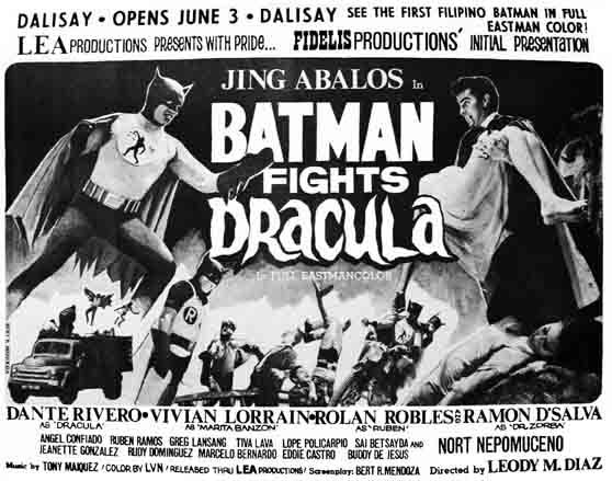 batman-fights-dracula-filipino-1967