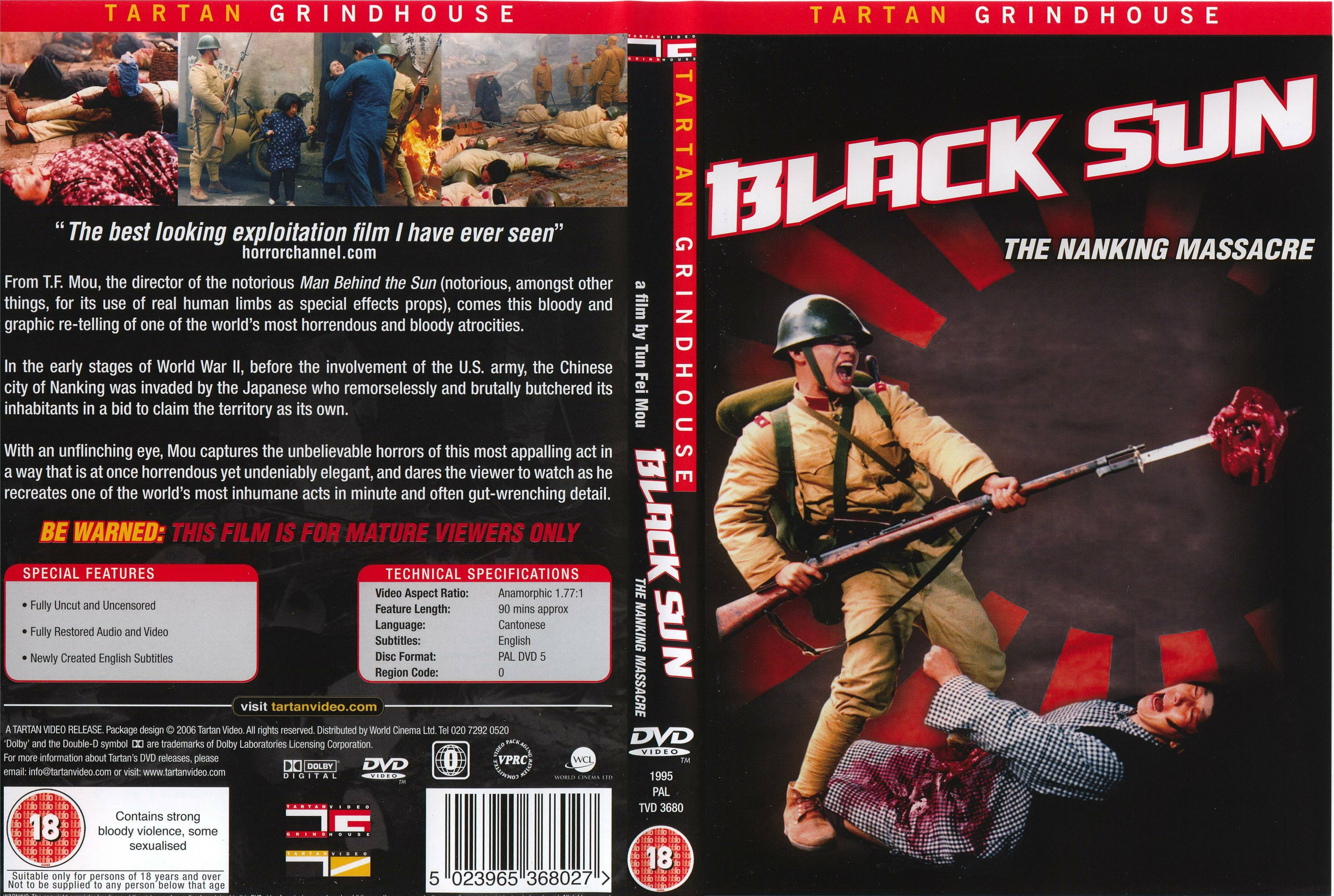 black sun the nanking massacre torrent 1