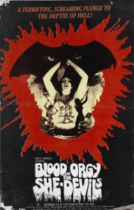 Blood-Orgy-of-the-She-Devils2-654x1024