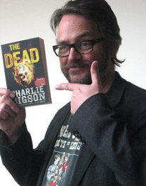charlie-higson-the-dead-novel