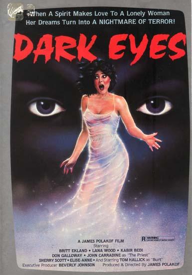 darkeyes