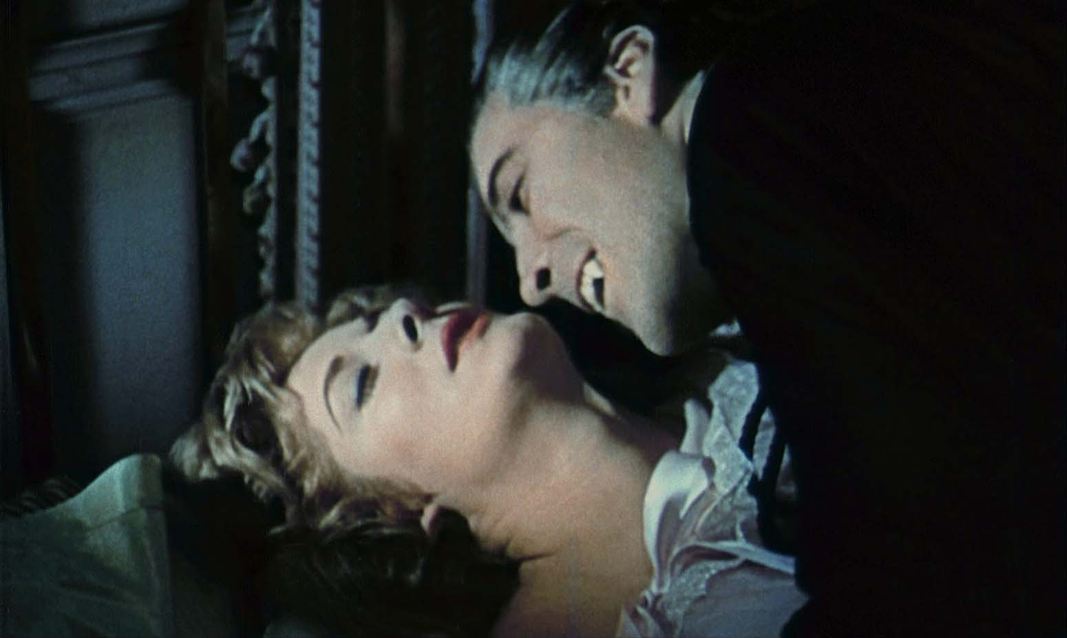 https://horrorpediadotcom.files.wordpress.com/2013/03/dracula1958-melissastriblingandchristopherlee-50.jpg