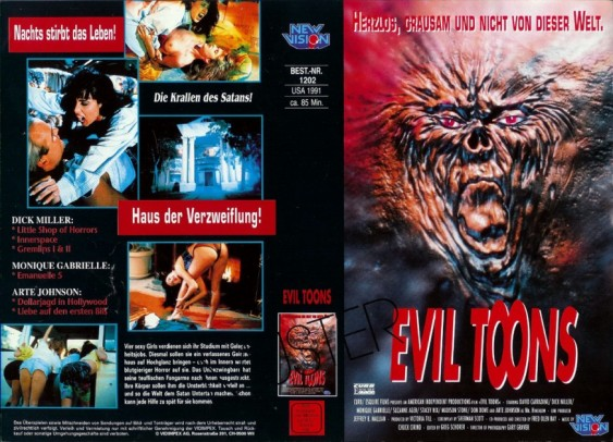 Evil-Toons-German-New-Vision-VHS-sleeve