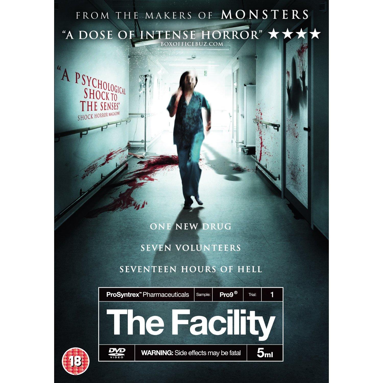 facility-dvd-3.jpg