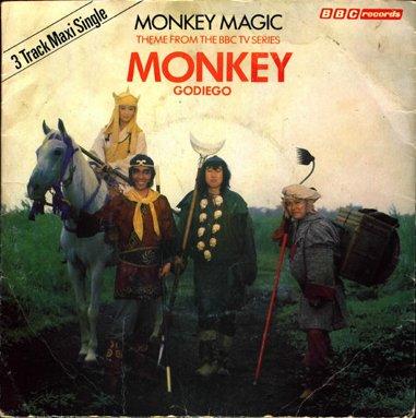 MONKEY_MAJIK