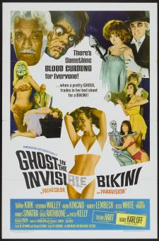 ghost_in_invisible_bikini_poster_01