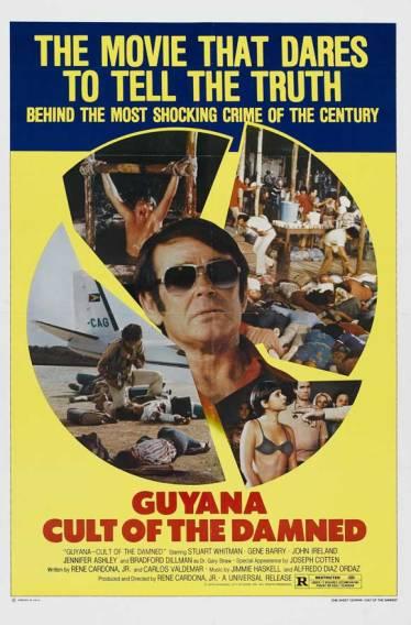 guyana-crime-of-the-century-movie-poster-1979-1020518288