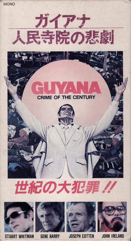 guyana_a