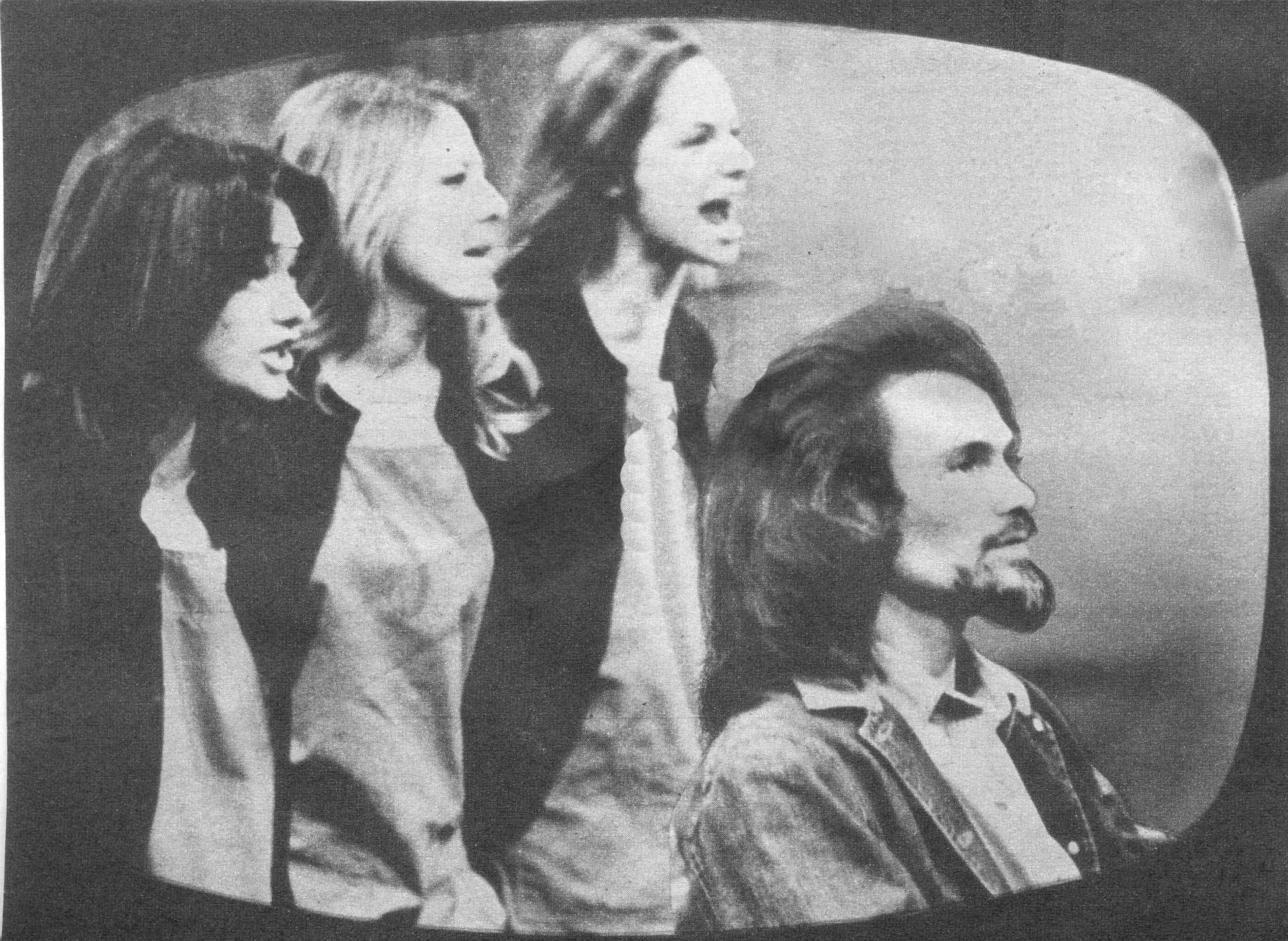 coming down fast charles manson on screen article by david helter skelter 1976