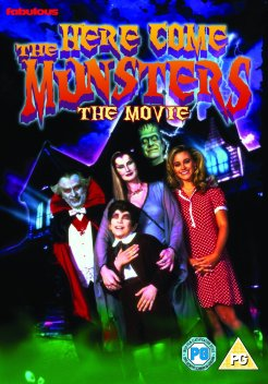 Here-Come-the-Munsters-DVD