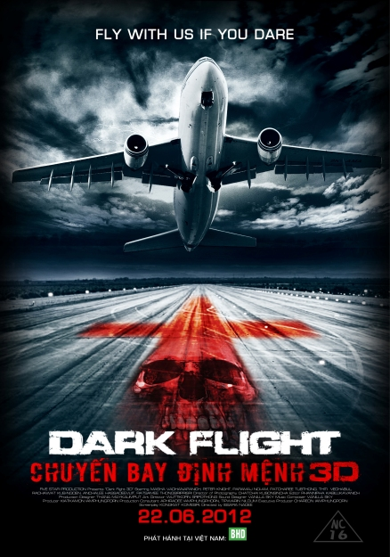 images131639_Poster___Dark_Flight_3D