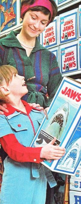 Jaws-Ideal-game