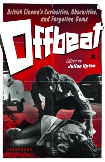 Offbeat-British-cinema-Julian-Upton