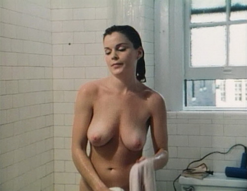 Shower Movies 108