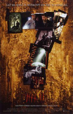 Se7en (1995) 1