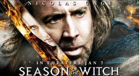 Season+of+the+Witch+Movie
