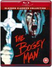 The-Bogey-Man-88-Films-Blu-ray