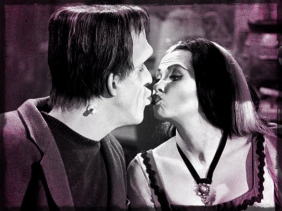 -The-Munsters-the-munsters-32612969-800-600