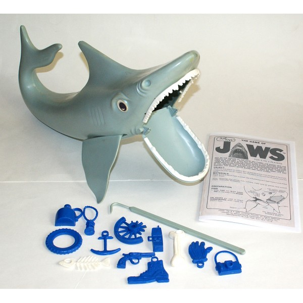 vintage-jaws-the-game-of-jaws-by-ideal-1975