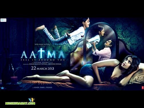 aatma-2013-2