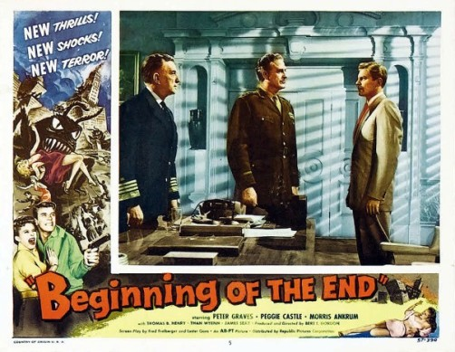 beginning-of-the-end-lobby-card-5-1957