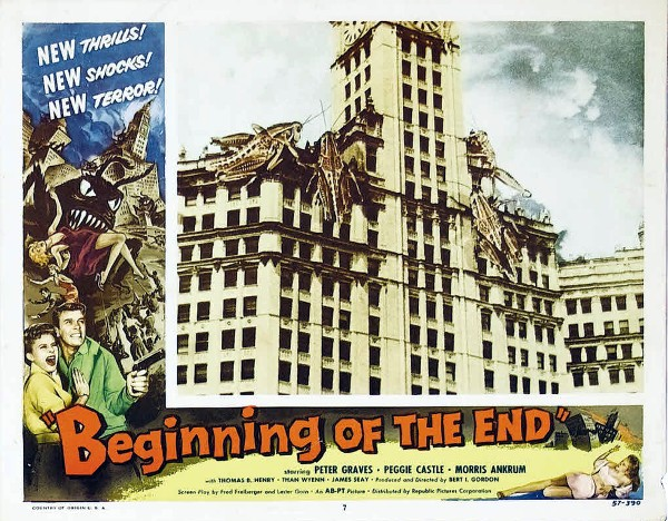 beginning-of-the-end-lobby-card-7-1957