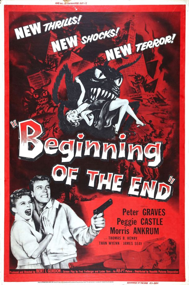 beginning_of_end_poster_04