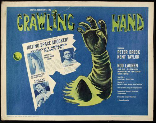 crawling-hand-landscape-poster