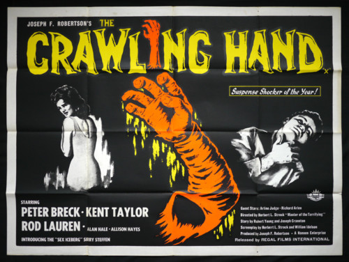 https://horrorpediadotcom.files.wordpress.com/2013/04/crawling-hand-poster.jpg