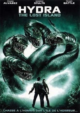 Kaladont naziva filmova  - Page 17 Hydra