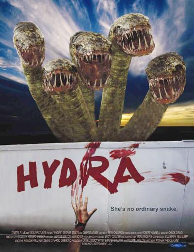 hydrabig
