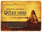 quietones02mondozillaThe-Quiet-Ones-thumb-630xauto-36757QuietOnesOneSheetV2quietones01quietones02quietones03