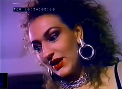 urge-to-kill-1989