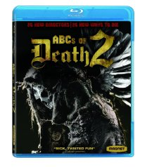 ABCs-of-Death-2-Blu-ray