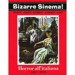 Bizarre-Sinema!-Horror-all'italiana