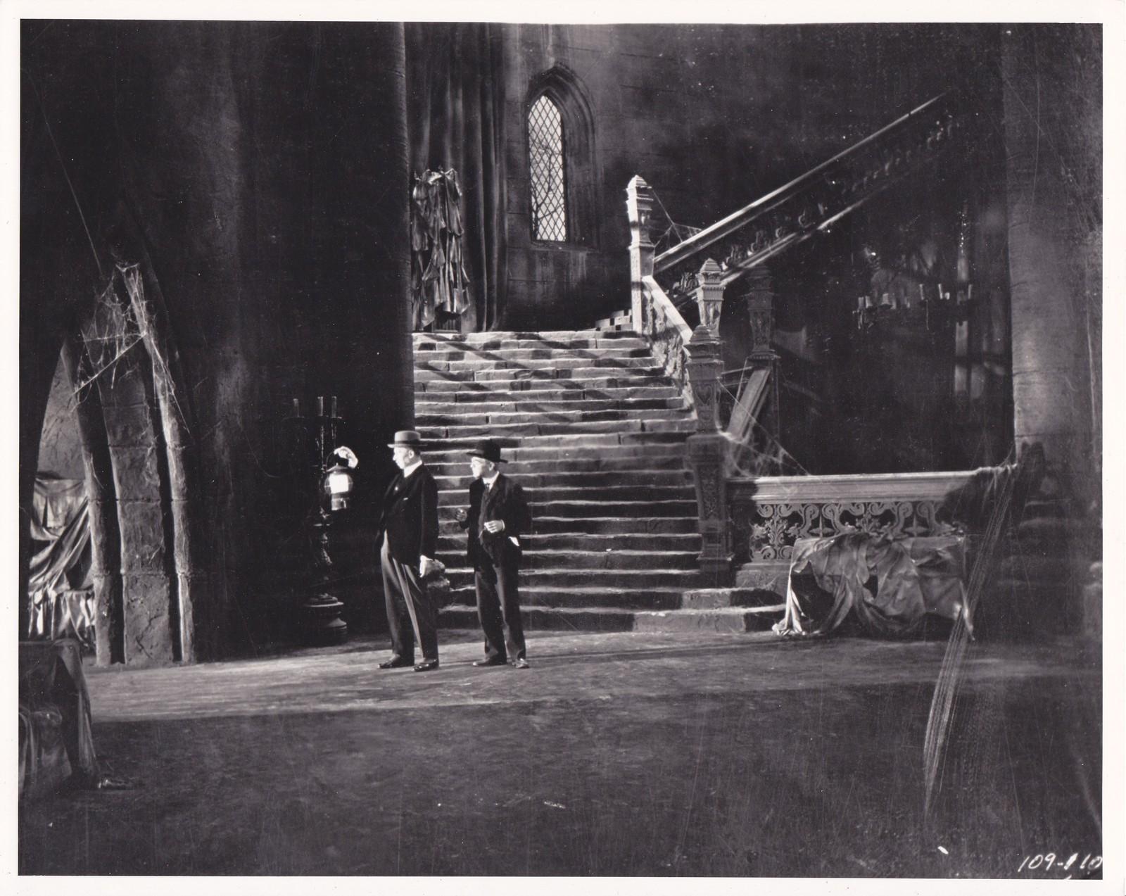 Dracula scene photo 32