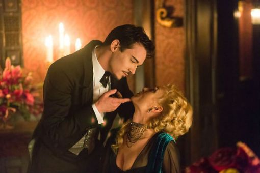 dracula-2013-tv-photo-01-630-thumb-630xauto-38491