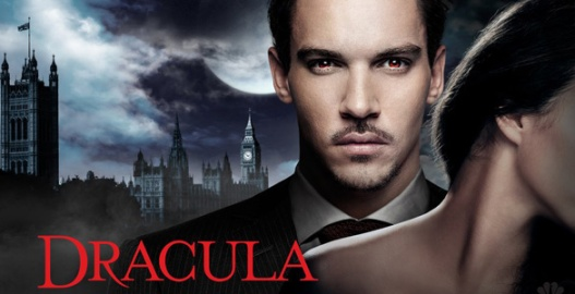 dracula 2013 TV series jonathan rhys meyers