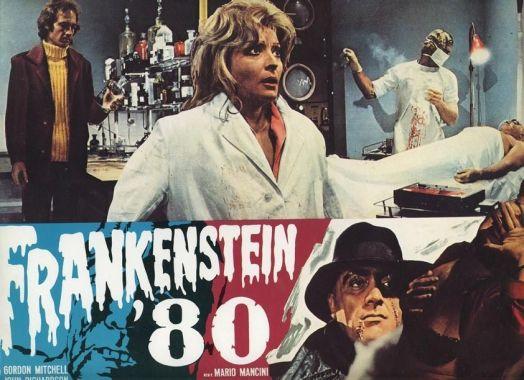 Frankenstein-80-still