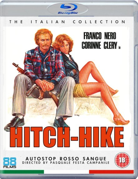 https://horrorpediadotcom.files.wordpress.com/2013/05/hitch-hike-auto-stop-rosso-sangue-franco-nero-corinne-clery-88-films-blu-ray.jpg?w=443&h=577